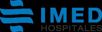 Dar a luz en IMED Hospitales