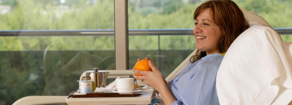 embarazada_comiendo