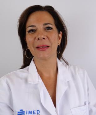 Pediatra Valencia